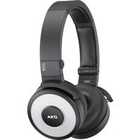 AKG Y55 CT OE Kulaküstü Kulaklık - Beyaz