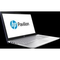 """HP 15-CD012NT AMD A12 9720P 16GB 512GB SSD Radeon 530 Freedos 15.6"""" FHD Taşınabilir Bilgisayar"""