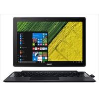 """Acer Switch 3 Intel Pentium N4200 4GB 64GB eMMC Windows 10 Home 12.2"""" FHD İkisi Bir Arada Bilgisayar NT.LDREY.003"""