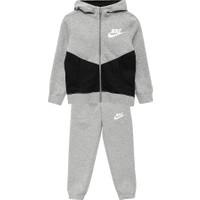 Nike Çocuk Eşofman Takımı Track Suit 856205-063