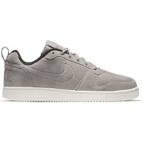 Nike Erkek Ayakkabı Court Borough Low Premium 844881-006