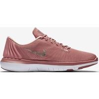 Nike Kadın Ayakkabı Flex Supreme 917709-600