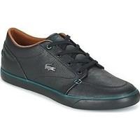 Lacoste Erkek Günlük Ayakkabı 734Cam0003024