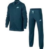 Nike Çocuk Eşofman Takımı Track Suit 868572-425