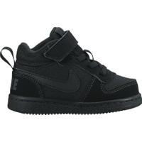 Nike Çocuk Ayakkabısı Court Borough Mid (Tdv) 870027-001