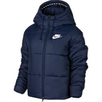 Nike Kadın Mont Sportswear Advance 15 Jacket 869258-429