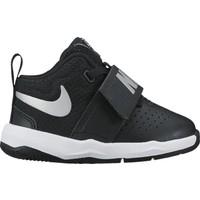 Nike Team Hustle D 8 (Td) Çocuk Ayakkabısı 881943-001