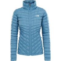The North Face W THRMBL Z-IN FZ Kadın Mont