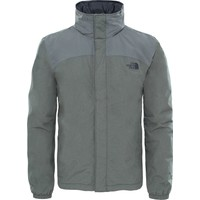 The North Face M RESOLVE Erkek Mont