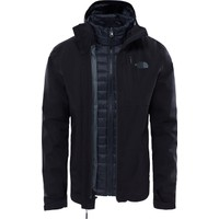 The North Face M Thermoball Triclimate Erkek Mont