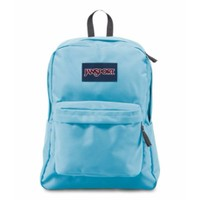 Jansport Superbreak Aqua ( T5010Dc ) 2449 Sırt Çantası