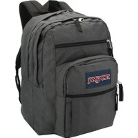 Jansport Bıg Student Forge Grey ( Tdn76Xd )