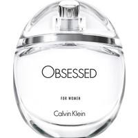 Calvin Klein Obsessed Woman Edp 100 Ml