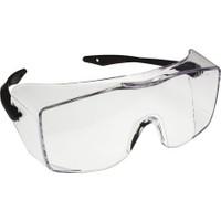 3M OX3000 Gözlüküstü Gözlük