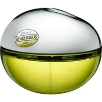 Dkny Be Delicious Donna Karan New York 30 Ml Edp Kadın Parfümü