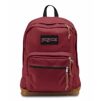 Jansport Right Pack Pink ( Typ731G ) 2494 Sırt Çantası