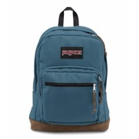 Jansport Right Pack Blue ( Typ70R6 ) 2495 Sırt Çantası