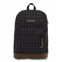 Jansport Righ Pack Digital Edition Black And White ( T58T31Y ) 2535 Sırt Çantası