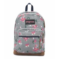 Jansport Right Pack Expressıons Chambray Tzr60Wj