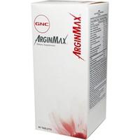 Gnc - Arginmax 90 Tablet