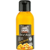 Hepsidahice Fang Chung Oil Of Secret Horny Apricot 100Ml Kayısı Aromalı Masaj Yağı