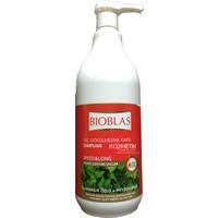Bioblas Speed Long Saç Uzamasına Yardımcı 1000Ml