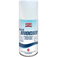 Arexons Klima Antiseptik Dezenfektan Koku Giderici Bombası 150 ml