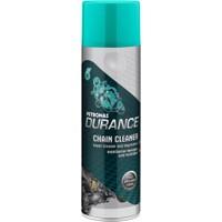 Petronas Durance Zincir Temizleyici