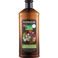 Farmasi Pure Herbal Yoğun Besleyici Saç Kremi 12 Bitki Özlü 700 Ml