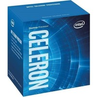 Intel Celeron G3930 2.90Ghz 1151P Cpu