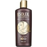 Lesoleil Şampuan Normal Saçlar 90 G