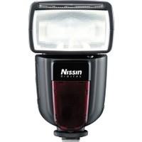 Nissin Di 700 (Canon Uyumlu) Flaş