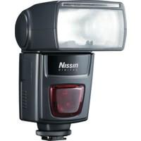 Nissin Mg8000 (Canon Uyumlu) Flaş