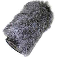 Azden Sws-100 Mikrofon Rüzgarlığı (Kısa)