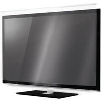 "Tayfun Led-Lcd Tv Ekran Koruyucu 49"" (124 Ekran)"