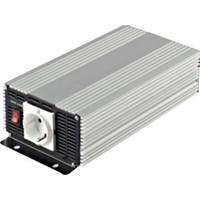 P 2000 2000W 24V Inverter