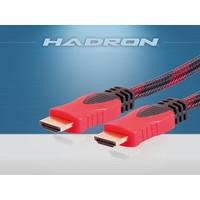 Hadron Hd4327 30 Metre Hdmı Kablo