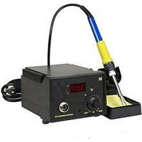 Tt-Technıc Sm937D Havya Istasyonu