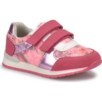 Seventeen 263183 Fuşya Kız Çocuk Athletic Ayakkabı