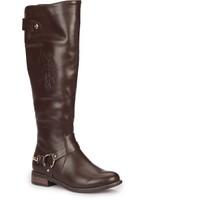 U.S. Polo Assn. Yosemıte Kahverengi Kadın Çizme