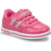 Polaris 72.507565.P Fuşya Kız Çocuk Ayakkabı