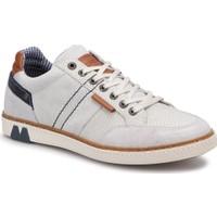 Joselı J4111 Bej Erkek Deri Modern Ayakkabı