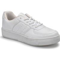 Torex Joder Beyaz Erkek Sneaker Ayakkabı