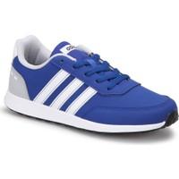 Adidas Vs Swıtch 2 K-2 Saks Beyaz Erkek Çocuk Sneaker Ayakkabı