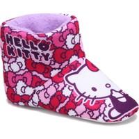 Hello Kitty 90047 Kf Pembe Kız Çocuk Panduf