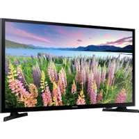 "Samsung UE40M5000SSXTK 40"" 102 Ekran Full HD LED TV"