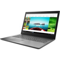 "Lenovo Ideapad 320 Intel Core i3 6006U 4GB 1TB Freeods 15.6"" Taşınabilir Bilgisayar 80XH00AMTX"