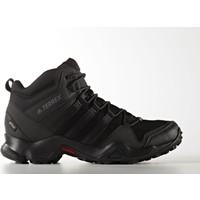 Adidas BB4602 Terrex AX2R Mıd Gore-Tex Su Geçirmez Bot Spor Ayakkabı
