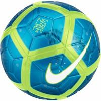 Nike SS3155-415 Neymar Jr Strike Futbol Antrenman Topu