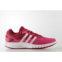 Adidas Aq2200 Bayan Spor Ayakkabı